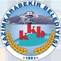 Kazımkarabekir Logo