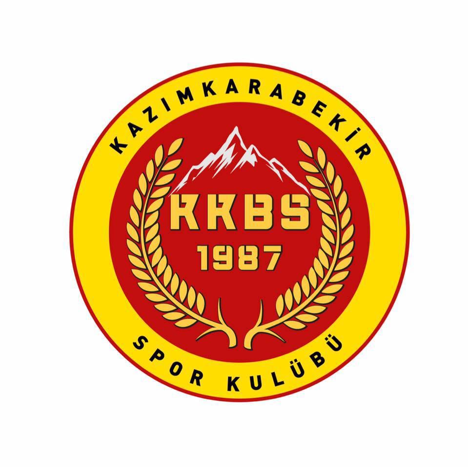 Kazımkarabekir Futbol Takımı